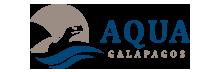 Aqua Galapagos Logo