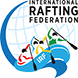 internationa rafting federation