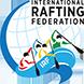 internationa rafting federation
