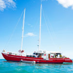 Encantada Galapagos