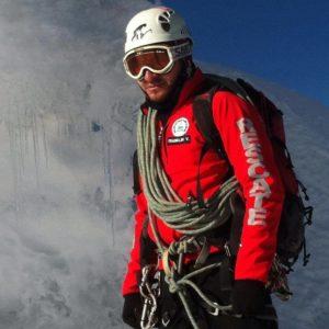 Trekking & Climbing Guide