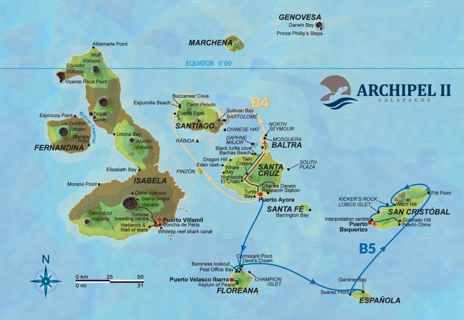 Map-Galapagos-1920px-ArchipelII-B4-B5