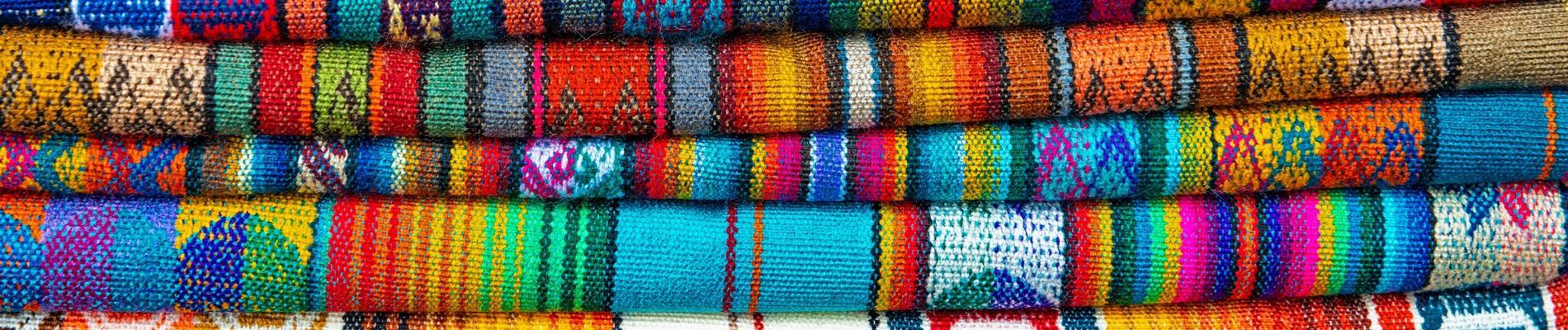 Otavalo Full Day Trip