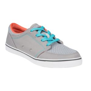 NRS Women's Vibe Water Shoes