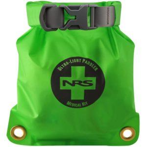 Ultra Light Medical Kit