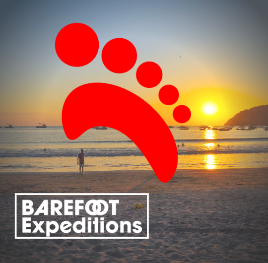 BarefootExpeditions