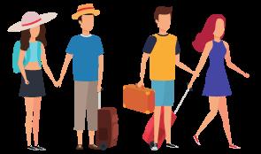 Galapagos Family Travel