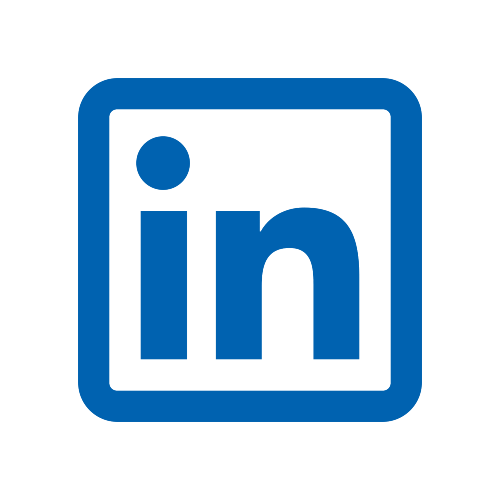 Linkedin Diego Altamirano