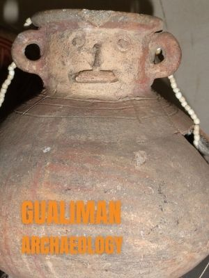 GUALIMAN MUSEUM