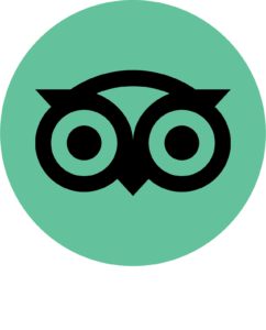 Barefoot Expeditions on Tripadvisor