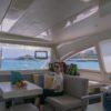 Galapagos Element Wind Social Area Main Deck